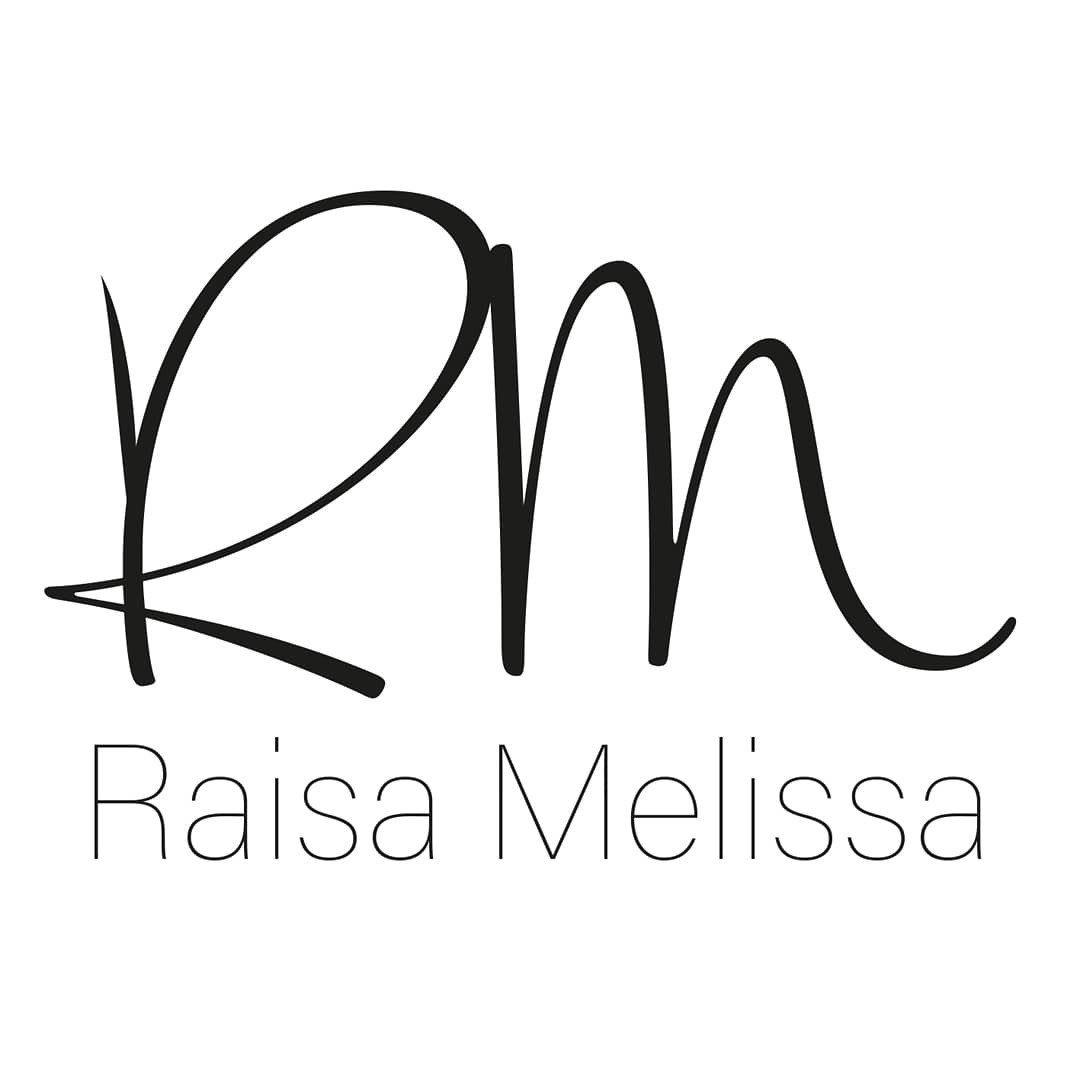 Raisa Melissa
